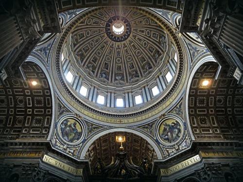 Basilica Sf. Petru